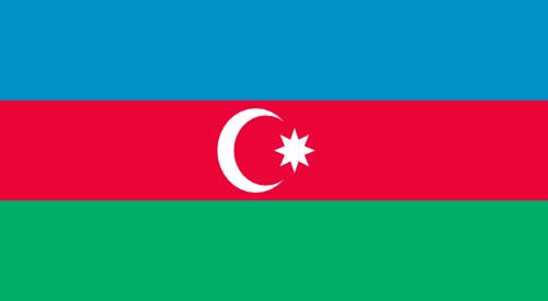 Azerbeijan